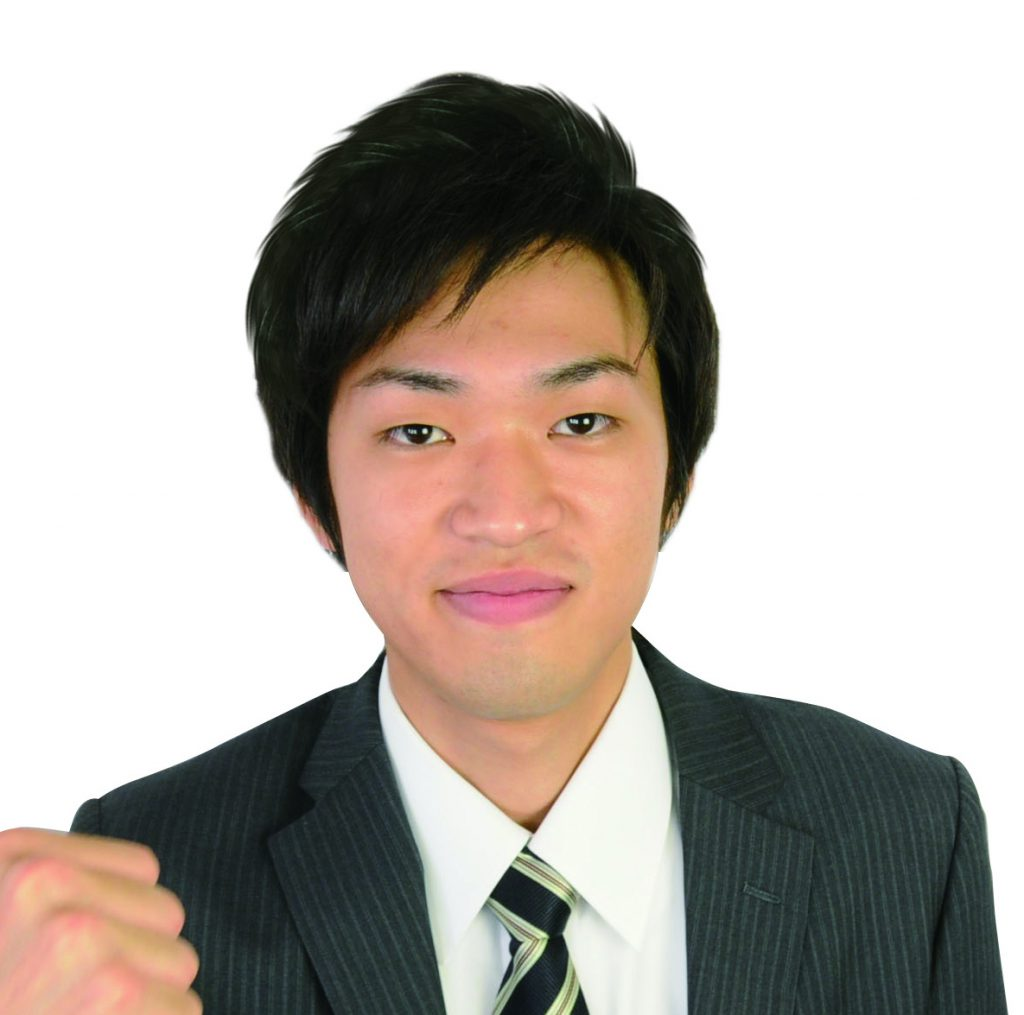 浅井宏樹様編集
