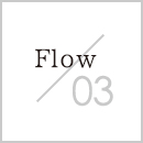 Flow03
