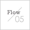 Flow04
